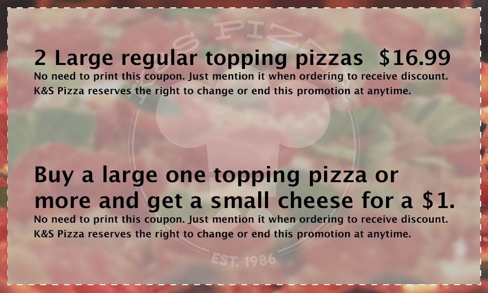 coupon-may