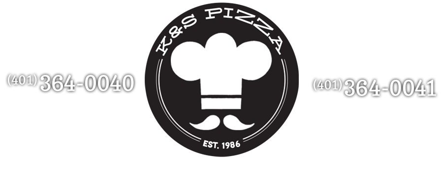 kands-pizza-logo-shadow